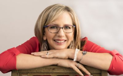How to Clear Up Your Space for More Abundance in Your Business with Dorena Kohrs
